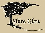 Shire Gln, Bloomington, IN