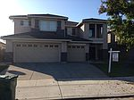 902 Meyers Ct, Brentwood, CA