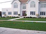1702 W Lonnquist Blvd, Mount Prospect, IL