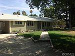 210 E Marshall Blvd, San Bernardino, CA