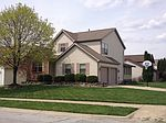3224 Southern Hills Dr, Pickerington, OH