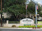 11843 Braesview # 616F, San Antonio, TX