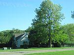 41W205 Lasso Ln, Saint Charles, IL