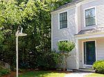 1465 Hooksett Rd UNIT 431, Hooksett, NH