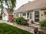 20 Cromwell Ct, Old Saybrook, CT