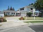 688 N James St, Orange, CA