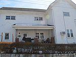 123 Chapin St., Johnstown, PA