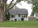 5410 49th Ave N, Crystal, MN