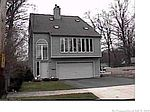 40 Albion Ave, West Haven, CT