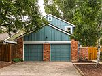 8756 Independence Way, Arvada, CO