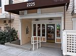 2225 23rd St UNIT 207, San Francisco, CA