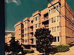 1700 Bellevue Ave UNIT 304, Seattle, WA