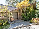 65 Roan Place, Woodside, CA
