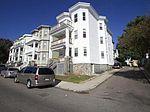 29 Glendale St, Dorchester, MA