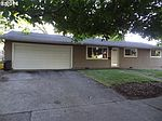 7037 NE 10th Ave, Portland, OR