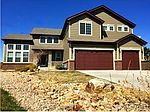 6285 Sapphire Pointe Blvd, Castle Rock, CO