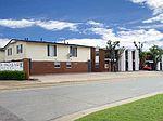 614 N Council Rd APT 8, Oklahoma City, OK
