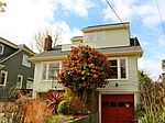 4209 Francis Ave N, Seattle, WA