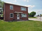 9341 W National Ave 9343, West Allis, WI