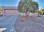 3808 Pinon Jay Ct NW, Albuquerque, NM