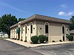 135 Shortridge Rd, Indianapolis, IN
