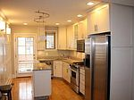 530 S. Curley St, Canton, MD
