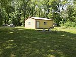 8437 Woodbine Rd, Christopher, IL
