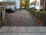 Woodbine Ave, Gwynn Oak, MD