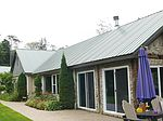 3047 Hooker Rd, Sinclairville, NY