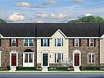 11519 Accord Ct, Fredericksburg, VA