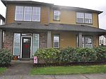 1102 SE Rivergreen Ave, Corvallis, OR