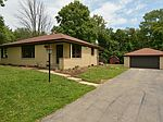 7835 N Alton Ave, Indianapolis, IN