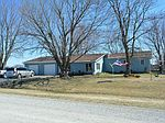 709 Lakeview Dr, Melrose, IA
