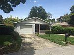 530 Hibiscus Way, Orlando, FL