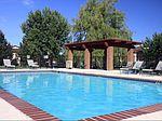 3310 Knoll Ln, Colorado Springs, CO