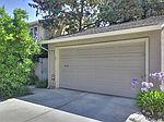 112 Elm Wood Ct, Los Gatos, CA