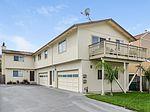 444-446 Pine Ave, Half Moon Bay, CA