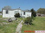 227 Powderhorn Ln, Langley, OK