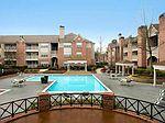 225 Arbor Commons Cir, Memphis, TN