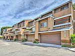 8720 Meadow Brook Ave UNIT G, Garden Grove, CA