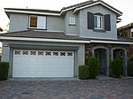 9925 Fieldthorn St, San Diego, CA