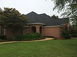 112 Lake Ridge Dr, Fairhope, AL