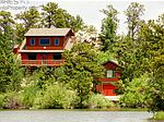 70 Owassa Ct, Red Feather Lakes, CO
