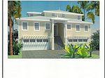 17340 Rosa Lee Way, Saint Petersburg, FL