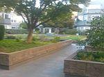 411 Park Ave UNIT 316, San Jose, CA