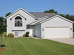 3864 Hidden Forest Dr, Dorr, MI