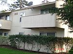 205 Boardwalk Ave APT E, San Bruno, CA