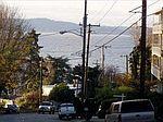 7100 Lincoln Park Way SW, Seattle, WA