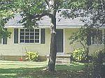 4210 Larchmont St, Jackson, MS