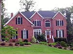 2508 Grimmersborough Ln, Charlotte, NC